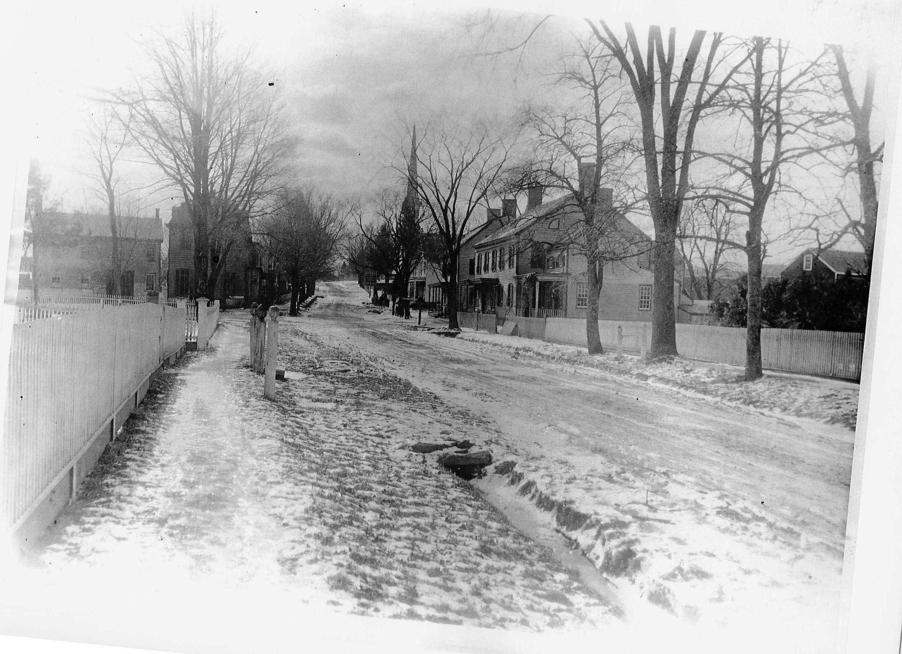 Historic/MainStNewGermantown.jpg
